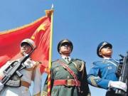 """Thế giới - Báo Trung Quốc hô hào """"dạy Ấn Độ bài học lần hai"""""""