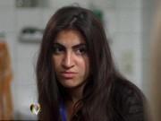 Chuyện của nữ sinh bị  quái vật  IS cưỡng bức suốt 6 tháng