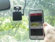 """Bộ đôi  """" mắt thần """"  Full HD giúp giám sát hành trình, có Wi-Fi"""