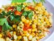 """10 món ăn vặt  """" thần thánh """"  ngon không kiểm soát ở Sài Gòn"""