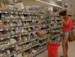 Nỗ lực đưa hàng Việt vào siêu thị Italy