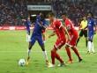 Chelsea - Bayern Munich: Tưng bừng 5 bàn, ngập tràn siêu phẩm