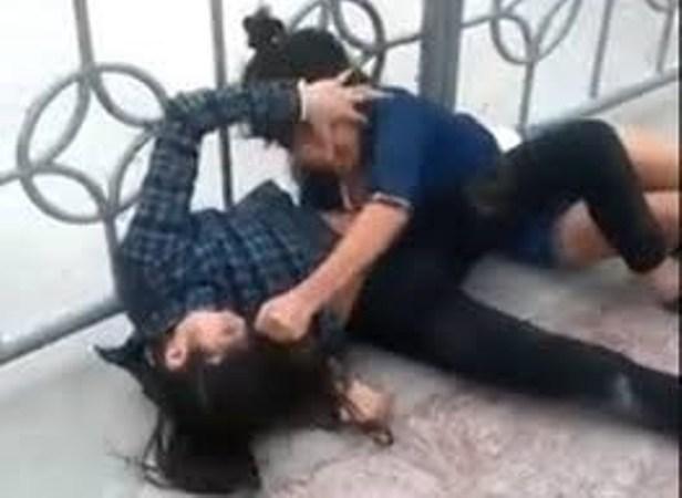 Hải Dương: Con dâu đẩy mẹ chồng ngã tử vong từ gác xép - 1