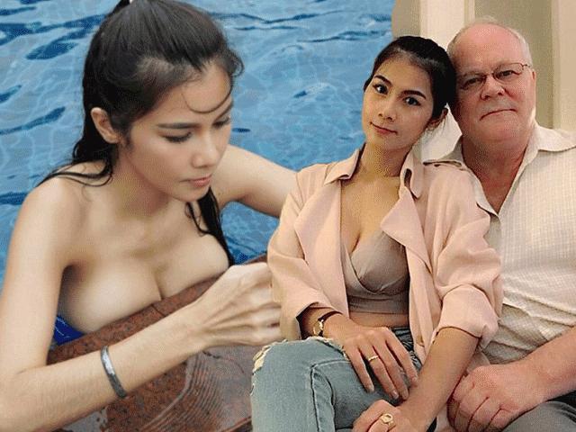 """""""50 sắc thái"""" của Lâm Chí Linh, Triệu Vy khi say xỉn quá đà - 8"""