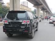 Thị trường - Tiêu dùng - Ô tô Ấn Độ chỉ 84 triệu: Chưa phát hiện DN nào gian dối
