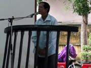 An ninh Xã hội - Người đàn ông 53 tuổi dâm ô 2 bé gái sau cuộc nhậu