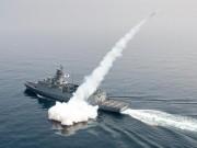 Đối phó Triều Tiên, HQ muốn lắp đầu đạn 1 tấn cho tên lửa