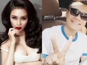 Khắc Việt nói điều bất ngờ sau khi đính hôn với DJ nóng bỏng