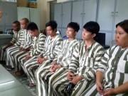 An ninh Xã hội - Yêu trai Tây, quý bà Việt dâng gần 4 tỉ đồng