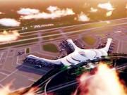"""Tài chính - Bất động sản - Sân bay Long Thành: """"Đội giá"""" vì muốn giống hoa sen?"""