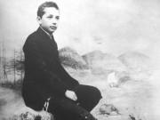 """Giáo dục - du học - Thành tích """"bất hảo"""" của thiên tài Albert Einstein thời đi học"""
