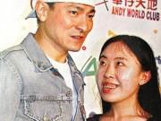 """3 fan nữ khiến Thiên vương Hong Kong  """" lên bờ xuống ruộng """""""