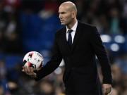 "Bom tấn Mbappe 180 triệu euro sắp nổ: Ronaldo hay Bale sẽ  "" ra rìa "" ?"