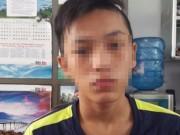 An ninh Xã hội - Giết người vì thấy hình bạn gái trên Facebook tình địch