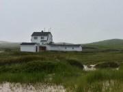 """"""" Trốn đời """" , người phụ nữ một mình sống trên hòn đảo hẻo lánh nhất thế giới"""