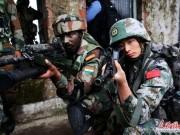 """Xung đột với Ấn Độ, TQ sẽ có thêm  """" nửa tỷ người thù hận """""""
