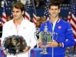 Djokovic lỡ hẹn, US Open sẽ lại là  đất Thánh  của Federer