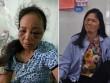 Lời xin lỗi muộn của nhóm người hành hung 2 phụ nữ bị nghi bắt cóc trẻ