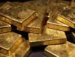 Giá vàng hôm nay 26/7: Vàng trong nước tiếp tục giảm