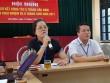Vụ  bắt người chết nằm chờ giấy khai tử : Đoàn Kiểm tra công vụ Hà Nội vào cuộc