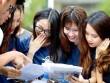 57 trường đại học phía Bắc dự kiến công bố điểm chuẩn