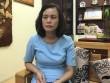 PCT phường Văn Miếu:  Tôi làm đúng lương tâm nên không có gì hổ thẹn