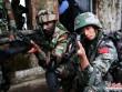 """Thế giới - Xung đột với Ấn Độ, TQ sẽ có thêm  """" nửa tỷ người thù hận """""""