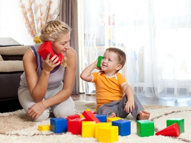 8 nguyên tắc dạy con được phụ huynh khắp thế giới ca ngợi hết lời