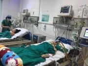 Sức khỏe đời sống - 17 ca tử vong do sốt xuất huyết: Vì sao năm nay dịch bất thường?
