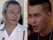 Người phán xử  tập 37: Phan Hải là con Phan Sơn?