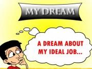 """Tài chính - Bất động sản - Tiêu chí công việc lý tưởng khiến nhà tuyển dụng """"khóc thét"""""""