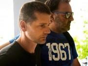 Một người Nga bị bắt giữ vì rửa tiền qua sàn giao dịch bitcoin BTC-e