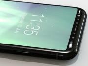 Dế sắp ra lò - Apple đầu tư 1,7 tỷ USD cho LG Display để sản xuất màn hình OLED