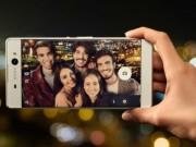 Những smartphone chụp ảnh thiếu sáng đẹp lung linh, giá mềm