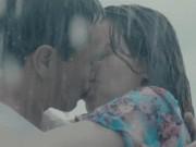 Ca nhạc - MTV - Hà Hồ từng lả lơi, mùi mẫn với nhiều trai đẹp chẳng kém Kim Lý