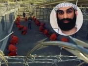 An ninh Xã hội - Bí ẩn nơi giam giữ nghi phạm vụ khủng bố 11/9 chấn động lịch sử