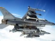 Thế giới - Liên Xô được lợi vì máy bay bán cho TQ trúng tên lửa Mỹ!