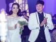 Bình Minh làm đám cưới với Mai Thu Huyền: Sự thật về mối tình 12 năm