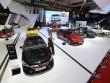 Mercedes C-Class mới sẽ xuất hiện tại VMS 2017