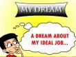 """Tiêu chí công việc lý tưởng khiến nhà tuyển dụng  """" khóc thét """""""