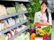 4 lưu ý khi chọn thực phẩm phụ nữ đảm nào cũng biết