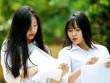 ĐH Y Hà Nội: Gần 3.000 nguyện vọng vào Y đa khoa, điểm chuẩn thế nào?