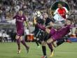 """Real thua đậm Man City: Nghi án  """" quyền lực đen  nổi loạn vì Mbappe"""