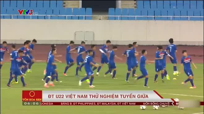 Bá chủ bóng đá SEA Games: Thái Lan vẫn ngán U23 Việt Nam