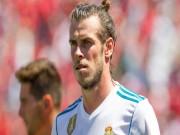 Bóng đá - MU mua Bale: 72% fan Real đòi đuổi, Zidane không giữ