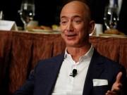 Tài chính - Bất động sản - Bill Gates bị soán ngôi người giàu nhất hành tinh