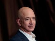 Tài chính - Bất động sản - 4 điều ít biết về người vừa vượt Bill Gates thành tỷ phú giàu nhất hành tinh