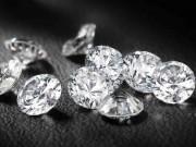 Thế giới - TQ: Cướp kim cương 260 tỷ, thấy cảnh sát liền nuốt vội