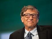 Tài chính - Bất động sản - Bill Gates lấy lại vị trí giàu nhất thế giới chỉ sau 4 giờ