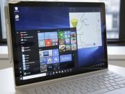 """Công nghệ thông tin - Cách kiểm tra và giúp máy tính Windows 10 """"lên đời"""" Creators Update"""